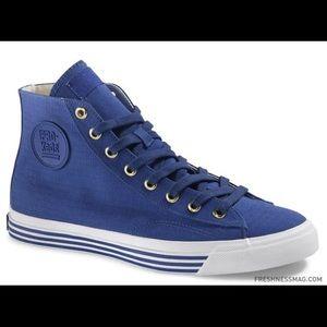 VTG PRO-KEDS shoes